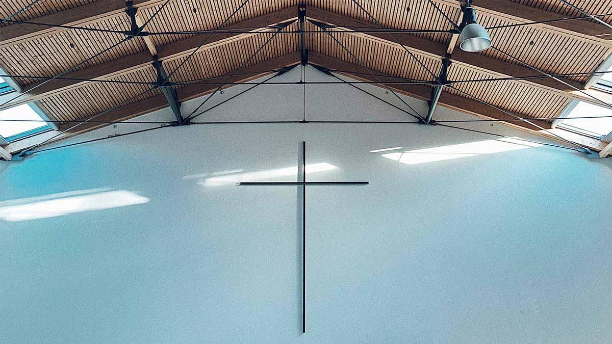 El Plan Cooperativo de la Unión Evangélica Bautista de España