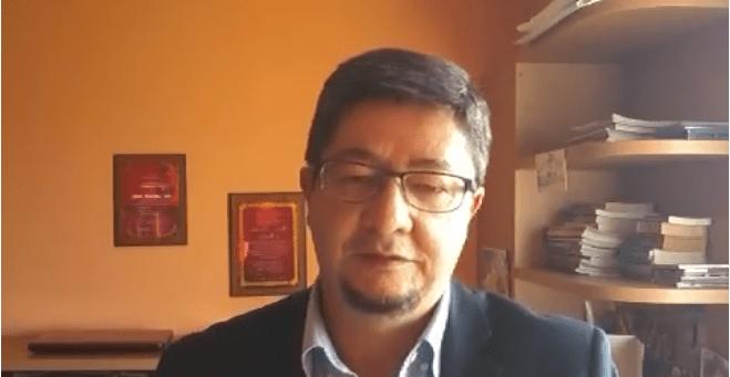 IEB Basauri (Bizkaia) y ME Nueva Vida Vitoria-Gasteiz