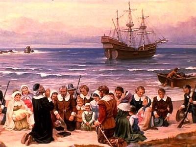 Historia de los bautistas: Los bautistas generales