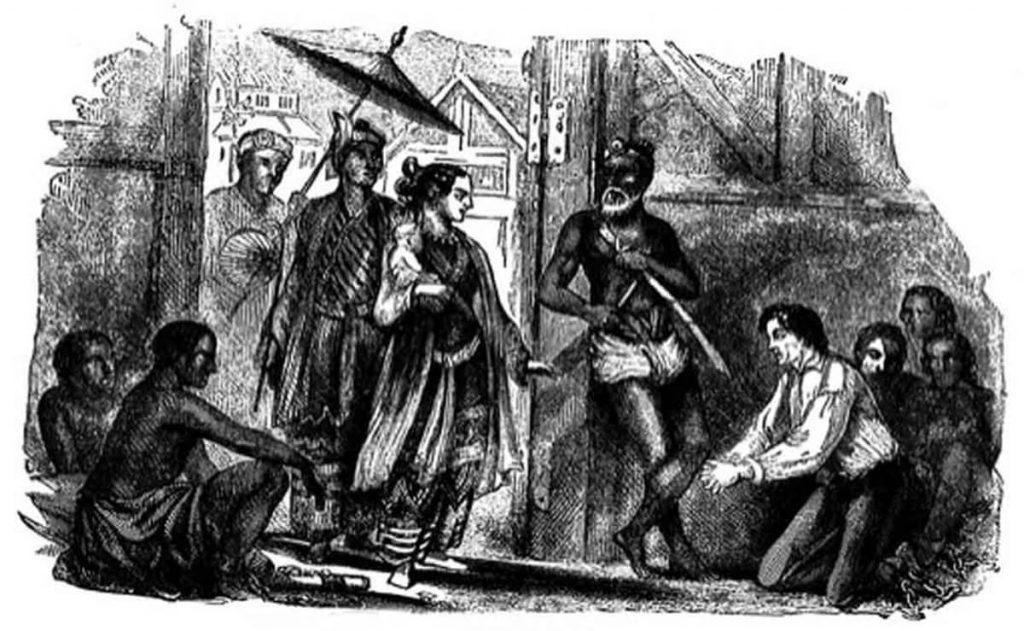 Bautistas memorables: Adoniram Judson